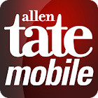 Tate Mobile by Allen Tate icon