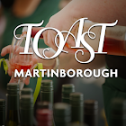 Toast Martinborough icon