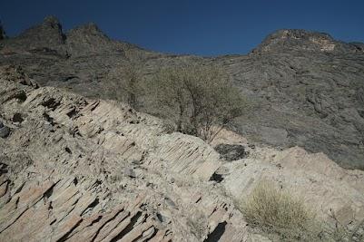 Im Wadi Bani Awf