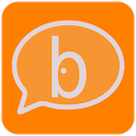 Free Badoo meet people Guide icon