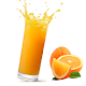 Download Orange Recipe For PC Windows and Mac