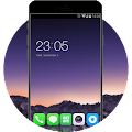 Theme for Oppo F3 plus/Oppo A37 HD download