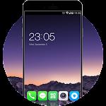 Theme for Oppo F3 plus HD Icon