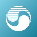 Korean Air icon