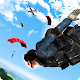 Royale survival fort games- Last Survivor battle (game)