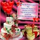 Blessed Birthday Wishes Prayer Download on Windows
