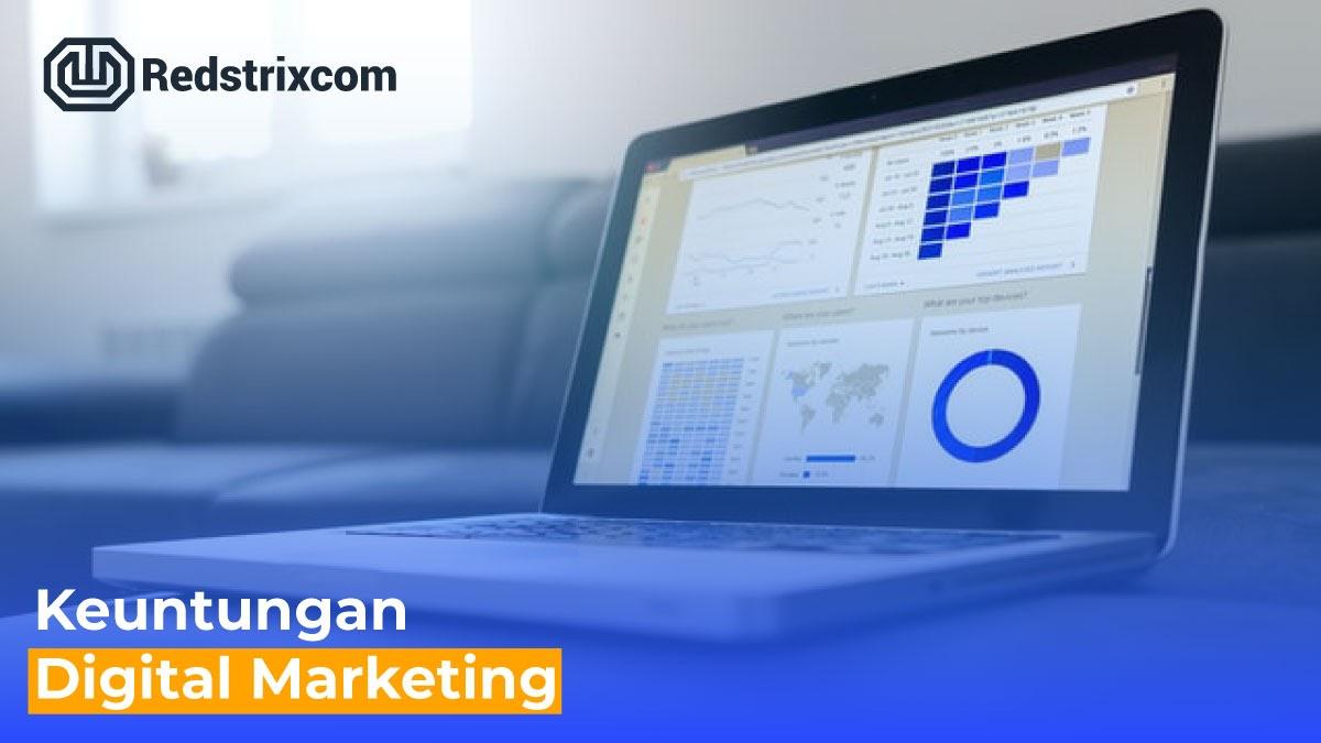 keuntungan-digital-marketing