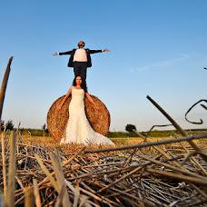 Wedding photographer David Robert (davidrobert). Photo of 20.11.2017