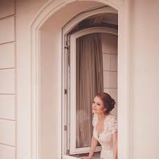 Wedding photographer Stanislav Stratiev (stratiev). Photo of 21.02.2018