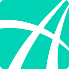 Asante SmartHome icon