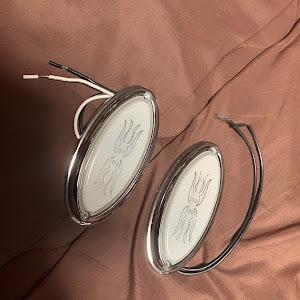 PTクルーザー PT2K20 のカスタム事例画像 ユーリ低コストカスタム野郎さんの2020年12月08日19:51の投稿