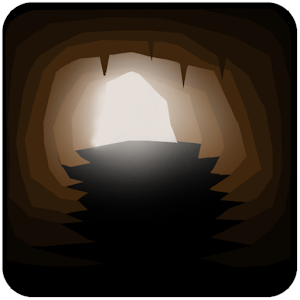 Light at the end of Darkness APK Cracked Download