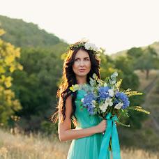 Wedding photographer Dasha Rogova (DashaRogova). Photo of 23.08.2014