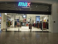 Max Fashion photo 1