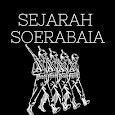 Sejarah Soerabaia icon