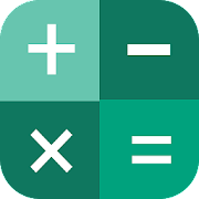 Calculator Privacy Vault - Photo && Video Hider