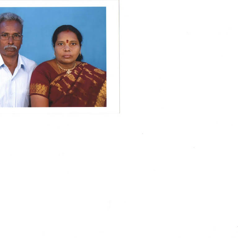 srimathimatrimonial com - Marriage Registry Office in Avadi