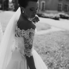 Wedding photographer Tanya Plotilova (plotik). Photo of 16.12.2014