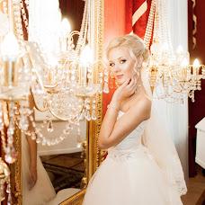 Wedding photographer Elena Ananasenko (Lond0n). Photo of 18.01.2015