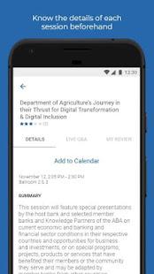 Download Transforum 2019 For PC Windows and Mac apk screenshot 3