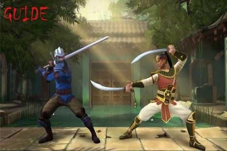 shadow fight 3 google play ile ilgili görsel sonucu