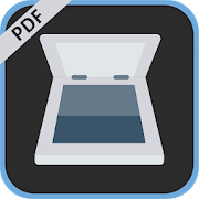 App Cam Scanner - Document scanner pdf APK for Windows Phone