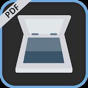 App Cam Scanner - Document scanner pdf apk for kindle fire