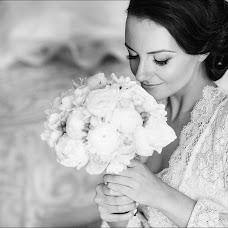 Свадебный фотограф Александра Аксентьева (SaHaRoZa). Фотография от 09.08.2014