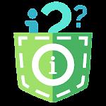 Pocket Code Helper 1.2