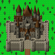 Survival RPG 3: Lost in time adventure retro 2d [Mod] Download APK