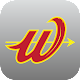 WHS Warriors Download on Windows