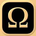 Greek Letters and Alphabet - From Alpha to Omega icon