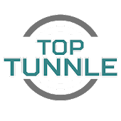 Top tunnel VR