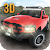 Offroad 4x4 Driving Simulator file APK for Gaming PC/PS3/PS4 Smart TV