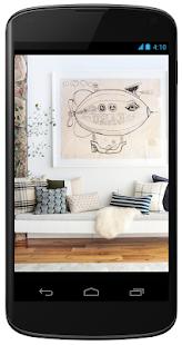 Interior Design Ideas - náhled