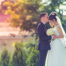Wedding photographer Roberto Cojan (CojanRoberto). Photo of 27.07.2018