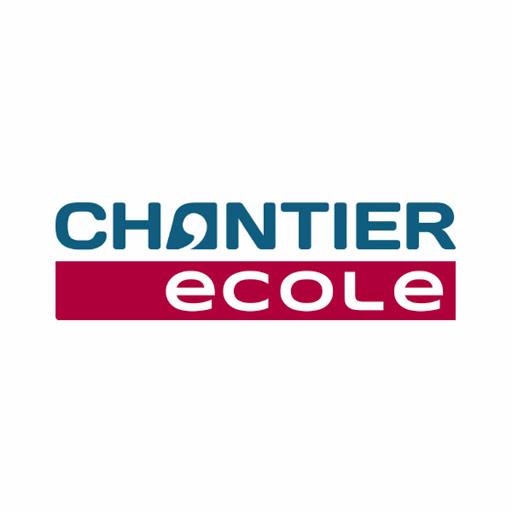 Chantier Ecole - Economie Sociale et Solidaire ESS - Client Quadrare Conseil - Accompagnement  pour accélerer durablement le développement de son entreprise