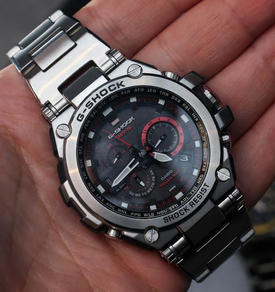 Tổng quan về Casio và mẫu đồng hồ G-Shock MT-G S1000 QQlC5MbWnTa7MMiyHuf43EV9L0c7gvzkyJjRz9WaKXRSo9yoMdGu1uyPm9RUTFXCYMi3ozjxHA1I-0Ck9cwrBvxelbL_g8PHSLTZCUrZNqSoGh1Q0HRok_pt5_8-9jtnI-yhg9naQzisCcitFaQetJSvPvkzFZNgzotlvNVY_ccsJvC01YjTCd5FzP0fBU2GLN1EAsiIglFIrCQyd1Rc3FlcaYWcSKzlXLCKxgW8gIacTq6eJexbZQV99IKlEg7eCH4H0Tbu31uy05GWuqR82xn-NgbD1FUj4Z82UUK160Csbmy_IKzo58_0GbINX2LcNn7_JvEyBVoGg2zoe3UMRa8sppvSnhq2SzObCIhelN4oZL4fbMPtFH38QsRZmdmsaBcQ2u5T43pdA0fWxBMTJpAfylHf7OC4iIHu7ki0NZuVj1TfUvWGoYrHPL6kb8R7F_SjYr_qAQPO-Tmya-M9FF6dPz0ikWXHmyW3tOBfHDNPQdnWv5ZZvu6AAVAx2zeELa_jr3HsJhNzlDDjRFye2tJ1XgecQxMk9U0FnhXen9brJ7NTW4-C3jGWx7_4ekQRcqHLfiN9yAuxcLOUhXj2ysielcdFCgeb4CkYmwVxT80MrhsrEvX2=w555-h589-no