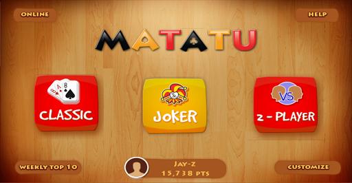 Matatu 3.1.0 screenshots 1