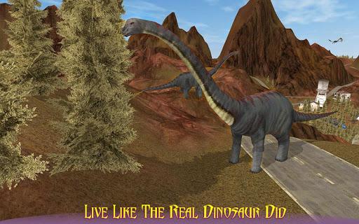 玩免費模擬APP|下載愤怒的恐龙动物园运输2 app不用錢|硬是要APP