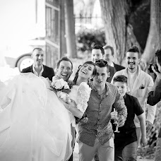 Wedding photographer Renzo Bassetti (renzo). Photo of 25.08.2015