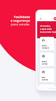 screenshot of Webmotors - Anunciar Carros