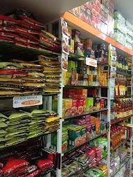 Choice Super Market photo 6
