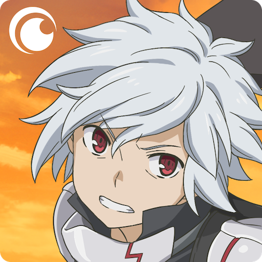 DanMachi - MEMORIA FREESE  hack