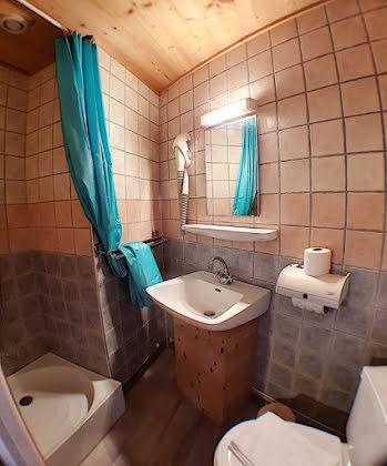 Vente hôtel particulier 13 pièces 300 m2