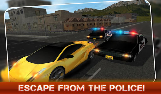 Gangster las vegas city chase game apk free download for for Chaise game free download