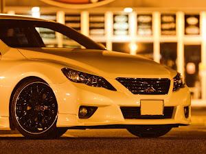 マークX  250G Sパッケージリラックスセレクションのカスタム事例画像 なんちゃー【Jun Style】さんの2018年12月06日21:30の投稿
