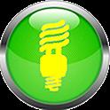 Easyflash icon