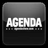 The Agenda Show
