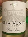 Villa Veneta Pinot Grigio